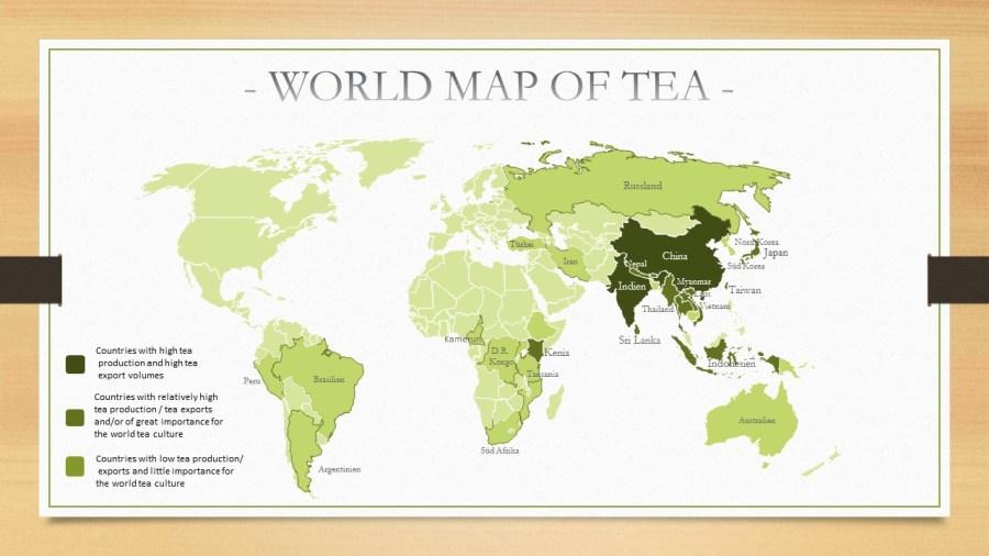 Modul-1-Lektion-3-Karte-Verbreitung-der-Teepflanze-Welt-ENG