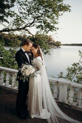 WEDDING-Photo-@valtioneuvosto