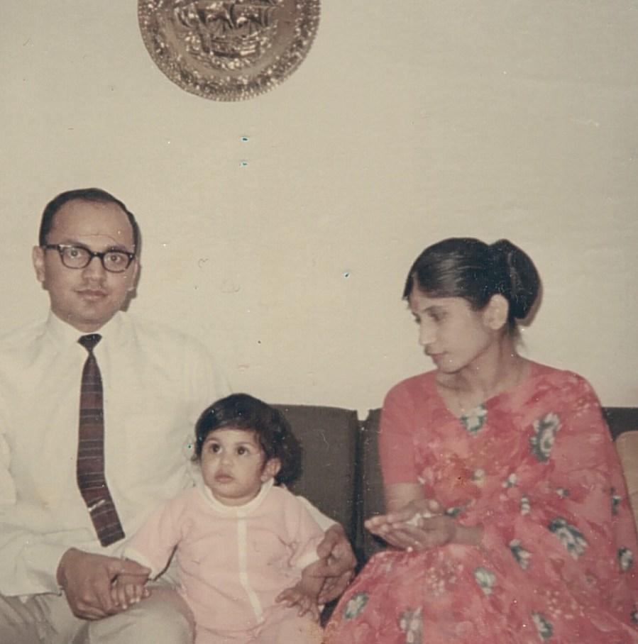 Maya-with-parents