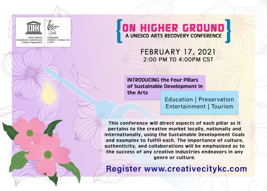 UNESCO-Arts-Recovery-Conference-Feb-2021-Final-1