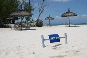 Tourism Strategy