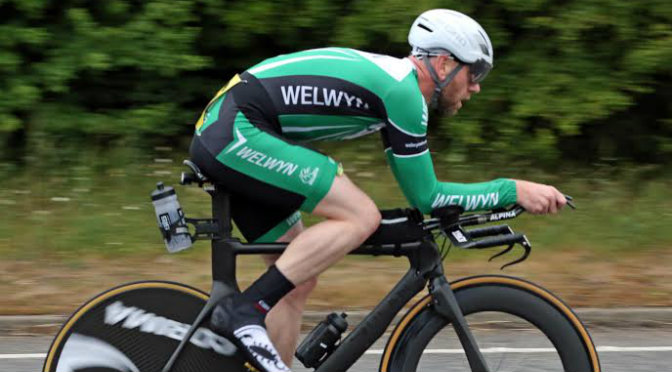 Order your Club Kit for the new Racing Season!