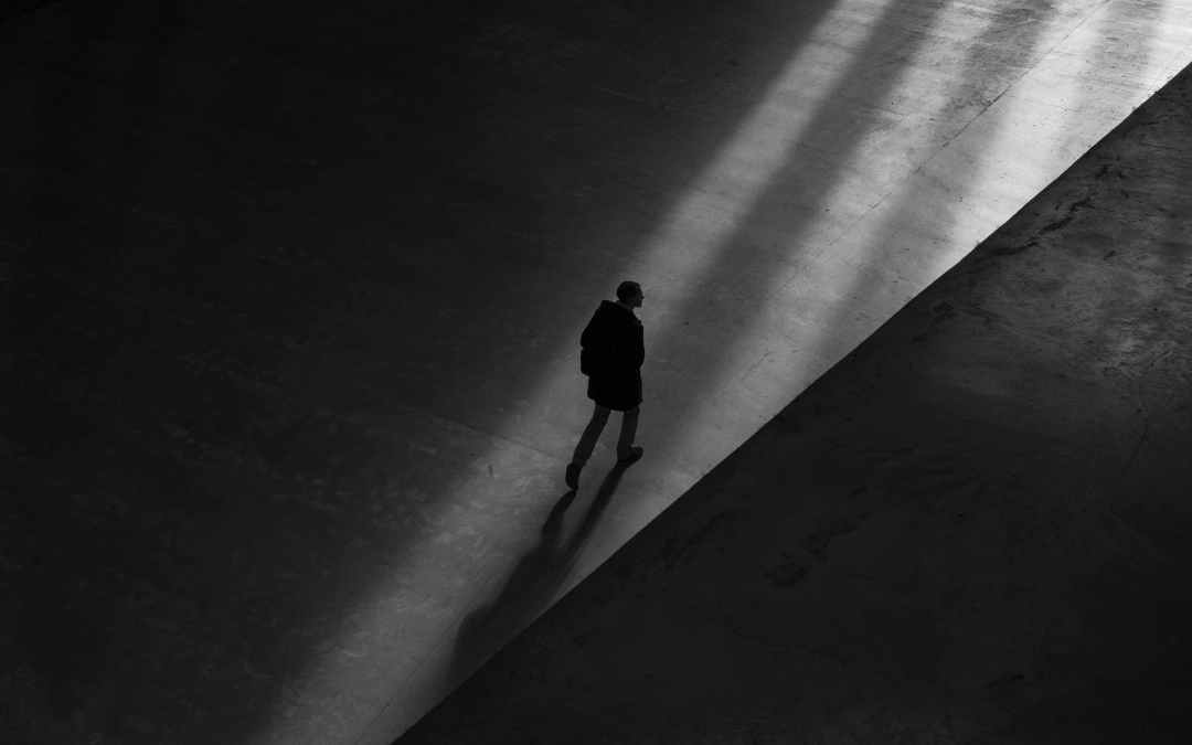 Tackle Shadow IT in your organization by embracing no-code