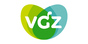VGZ delivers great customer service with this no-code app