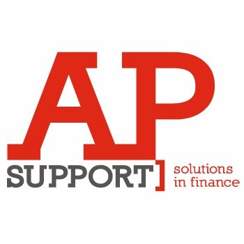 A 6 month ROI for business applications by AP Support