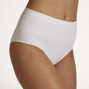 cantaloop c section briefs