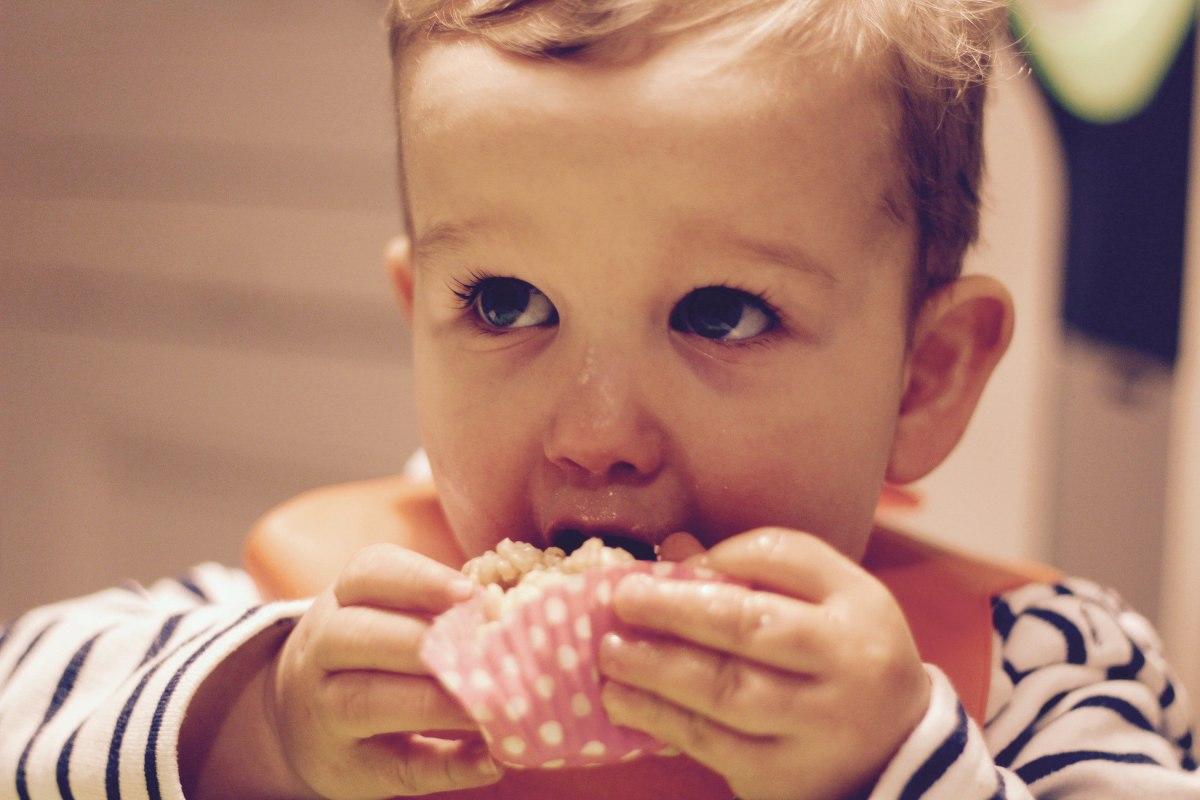 kids valentines cakes