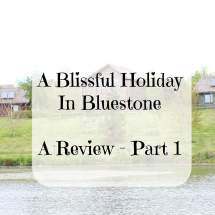 bluestone review 1