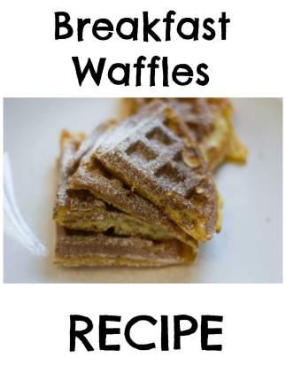 breakfast-waffles-pin