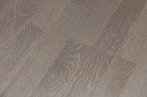 engineered oak grey