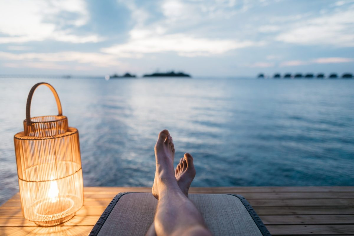 Essentials You Need to Know to Maximise Your Holiday Experience