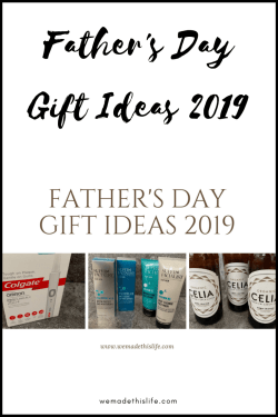 Father's Day Gift Ideas 2019 (1)