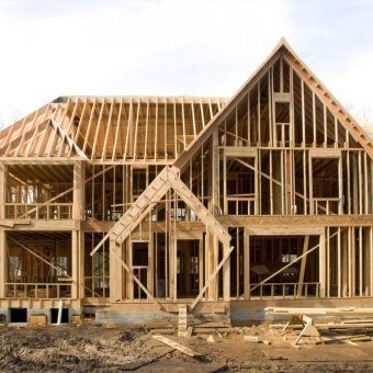 How Much Does It Cost To Build a House in BC?