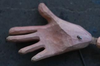 Hands01