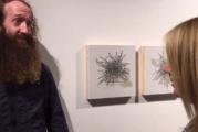 Art Gallery (Video)