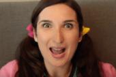 Feminist Fairytales – Beauty and the Beast (Web Series)