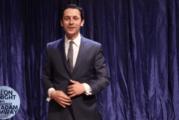 Fallon Tonight Monologue Parody (Video)