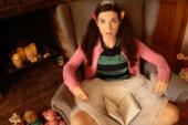 Feminist Fairytales – Snow White (Web Series)