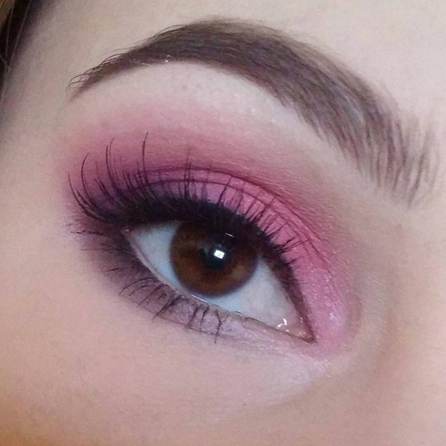 Beautiful Eye Makeup 45 Brown Eyes Makeup Looks And Tutorials To Highlight Those