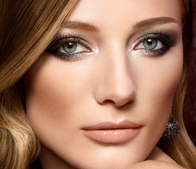 Best Makeup For Hazel Eyes Eye Makeup For Hazel Eyes