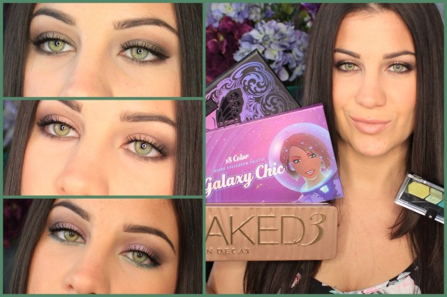 Best Makeup For Hazel Eyes Eyeshadow Colors For Hazel Eyes And Brown Hair Hair Color Ideas