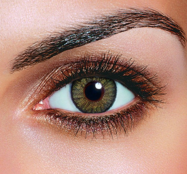Best Makeup For Hazel Eyes Hazel Eyes Best Eyeshadow And Makeup For Hazel Eyes