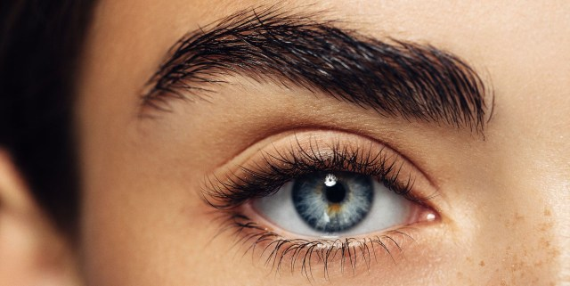 Best Makeup For Hazel Eyes How To Look Less Tired How To Make Eyes Look Awake