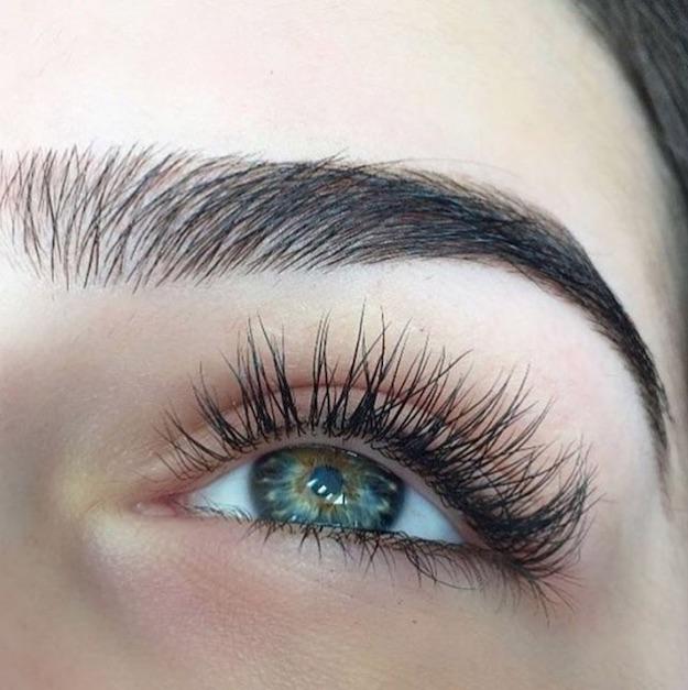 Blue Green Eyes Makeup 50 Perfect Makeup Tutorials For Green Eyes The Goddess