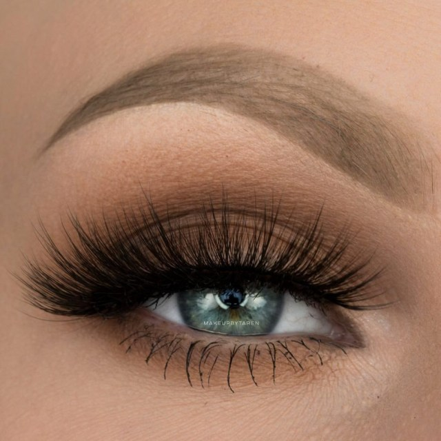 Eye Makeup Evening 29 Gorgeous Eye Makeup Looks For Day And Evening Smokey Eye Makeup