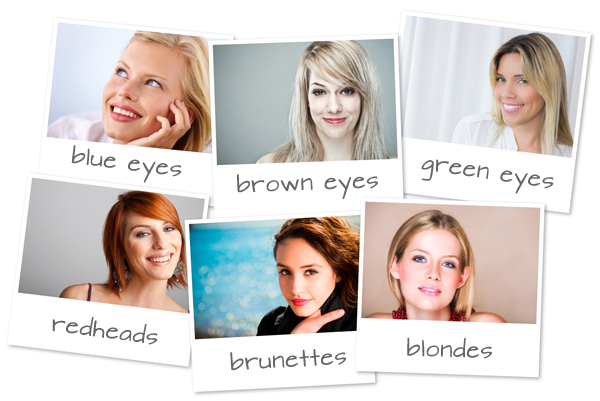 Eye Makeup For Blue Grey Eyes And Blonde Hair Makeup Tips For Blondes Sheknows
