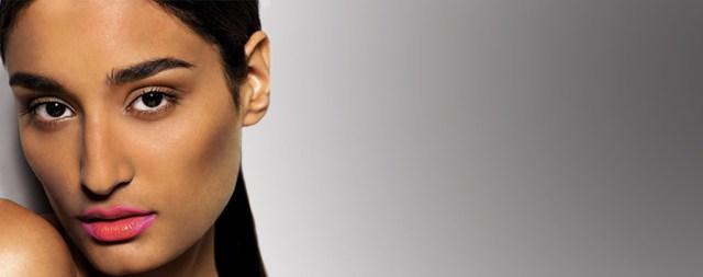 Eye Makeup For Dusky Complexion Best Blushes For Dusky Skin