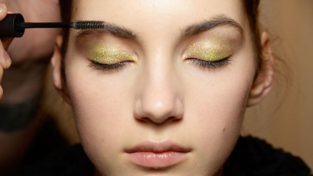 Eye Makeup For Graduation 9 Things You Need To Know Before Booking Your Prom Makeup
