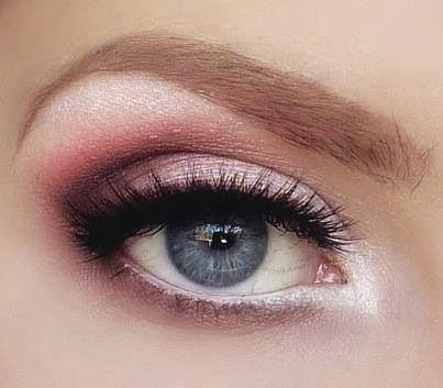 Eye Makeup For Pale Skin 7 Makeup Tips For Fair Skinned Women Indian Beauty Tips