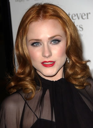 Eye Makeup For Red Heads Favourite Redhead Makeup Looks And How To Get Them Everything