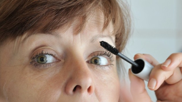 Eye Makeup For Women Over 60 Eye Makeup And Eyebrow Tips For Every Over 60 Woman Starts At 60
