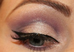 Eye Makeup Tutorial For Hazel Eyes Eye Makeup Tutorial Eye Makeup For Hazel Eyes
