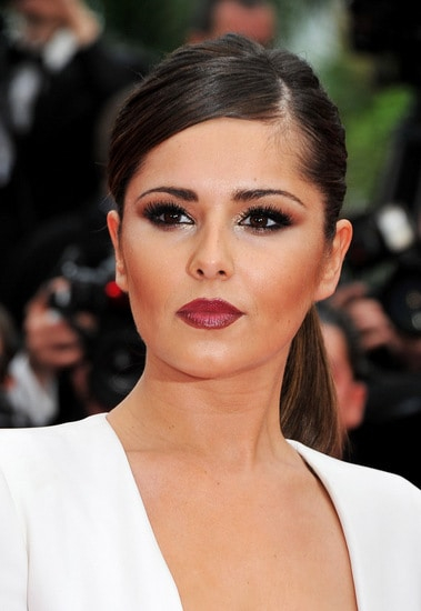Eye Makeup With White Dress 7 Makeup Looks With White Dresses Wiseshe
