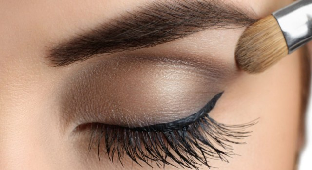 Eyes For Makeup 5 Makeup Looks To Make Brown Eyes Pop Tips Entity