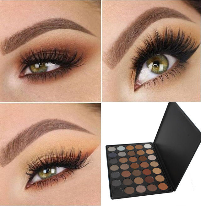 Images Of Beautiful Eyes Makeup Beautiful Eye Makeup Cosmetics Light Sparkly Eyeshadow Colors For