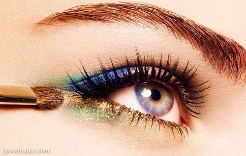 Images Of Beautiful Eyes Makeup Beautiful Eye Makeup Pictures Photos And Images For Facebook