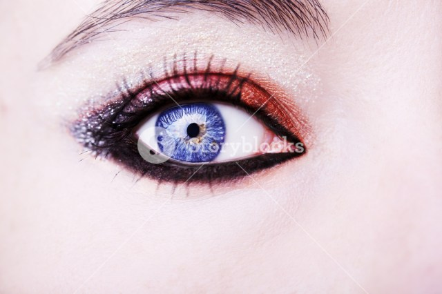 Images Of Beautiful Eyes Makeup Eye Makeup Beautiful Eyes Glitter Make Up Holiday Makeup Detail