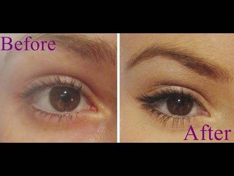 Images Of Beautiful Eyes Makeup Naturally Beautiful Eye Makeup Youtube