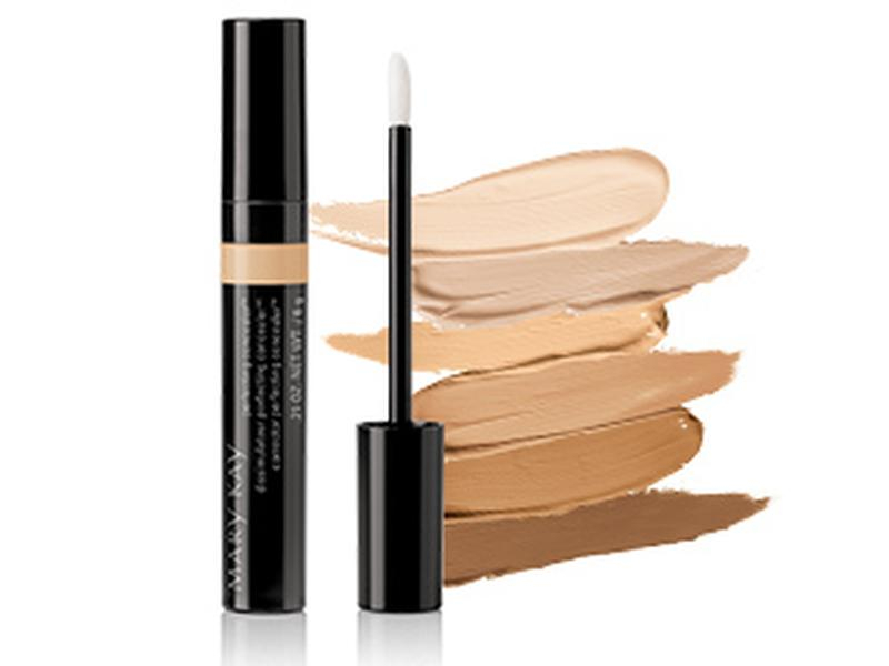 Makeup Colors For Dark Brown Eyes The Best Eye Makeup Products For Brown Skin Tones Huffpost Canada