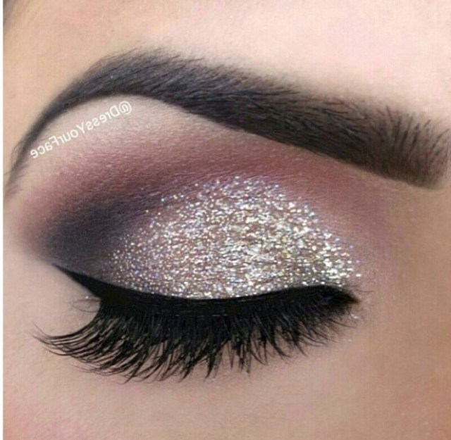 Makeup Designs For Eyes Natural Makeup Ideas For Brown Eyes Best Makeup Ideas
