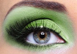 Makeup Eye Looks Top 20 Beautiful And Sexy Eye Makeup Looks To Inspire You