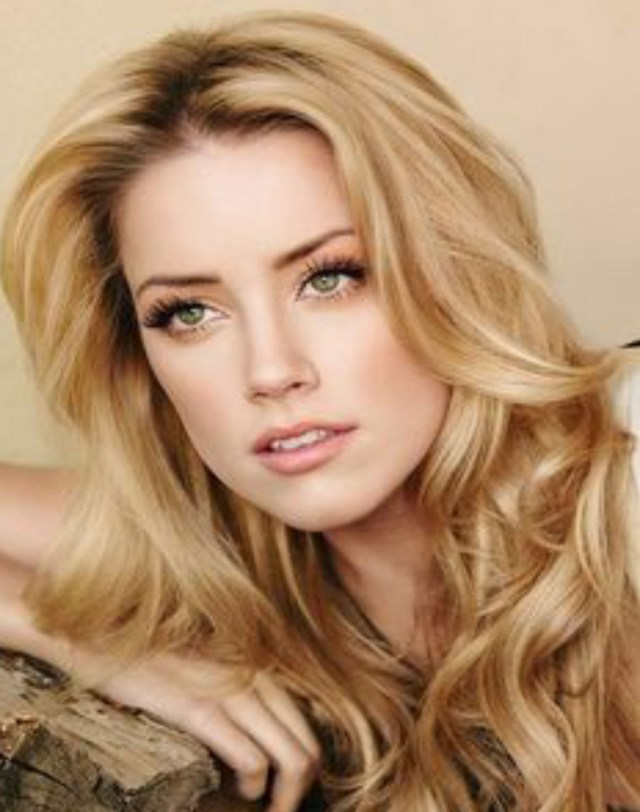 Makeup For Pale Skin Blue Eyes Blonde Hair Best Hair Color For Green Eyes With Different Skin Tones