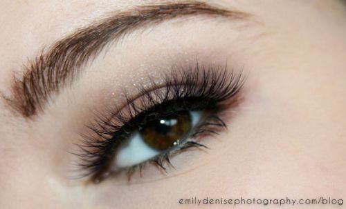 Makeup For Small Hooded Eyes Hooded Eye Makeup Tips And Tutorials For Amazing Eyes