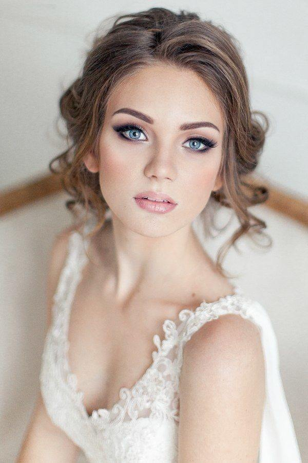 Makeup Pale Skin Blue Eyes Best Makeup For Pale Skin And Blue Eyes Eye Makeup
