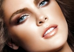 Makeup Tricks For Blue Eyes 12 Makeup Tricks For Gorgeous Blue Eyes