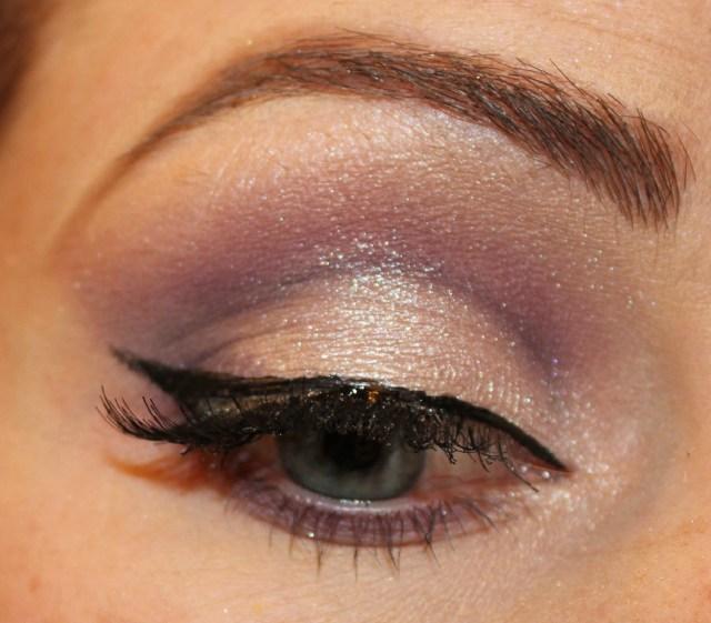 Makeup Tutorial For Hazel Eyes Eye Makeup Tutorial Eye Makeup For Hazel Eyes